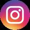 パン・デ・ココ 鈴鹿店instagram